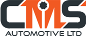 CMS Automotive Ltd